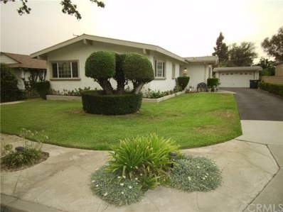 14733 Biola Avenue, La Mirada, CA 90638 - MLS#: DW18194016