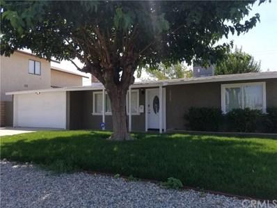 38727 Larkin Avenue, Palmdale, CA 93550 - MLS#: DW18196738
