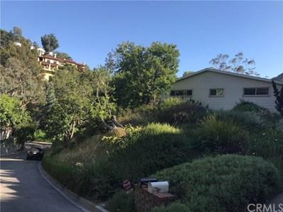 2217 Chelan Drive, Hollywood Hills, CA 90068 - MLS#: DW18196747