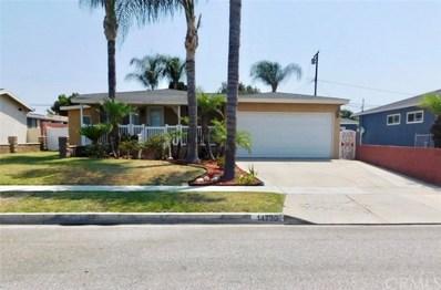 14720 Brink Avenue, Norwalk, CA 90650 - MLS#: DW18196943
