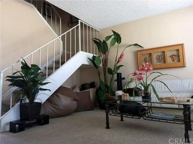 1605 Grant Place, La Verne, CA 91750 - MLS#: DW18197038