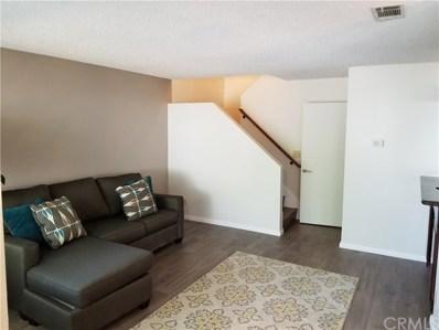 13075 Hubbard Street UNIT 3, Sylmar, CA 91342 - MLS#: DW18197522