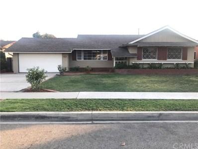 916 W Michelle Street, West Covina, CA 91790 - MLS#: DW18197687