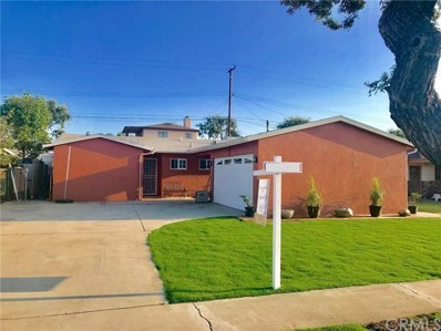 330 Penmar Avenue, La Habra, CA 90631 - MLS#: DW18199738
