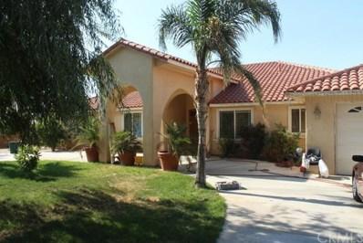 10045 E Avenue R, Littlerock, CA 93543 - MLS#: DW18200411