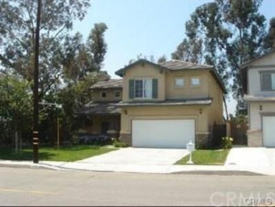 835 Basetdale Avenue, Whittier, CA 90601 - MLS#: DW18203060