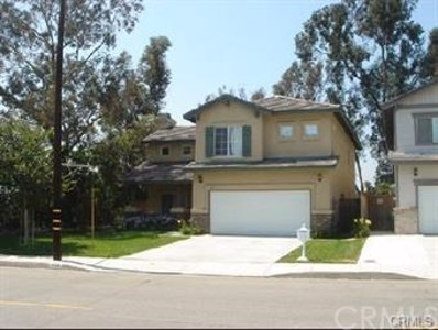 835 Basetdale Avenue, Whittier, CA 90601 - MLS#: DW18203060