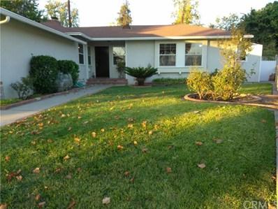 14219 Valna Drive, Whittier, CA 90605 - MLS#: DW18203692