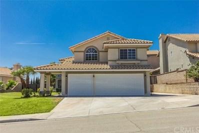 29925 Muledeer Lane, Castaic, CA 91384 - MLS#: DW18204044