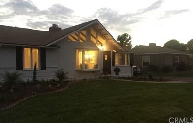 13208 Danbrook Drive, Whittier, CA 90602 - MLS#: DW18206695
