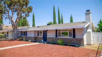 10128 Hayvenhurst Avenue, North Hills, CA 91343 - MLS#: DW18206749