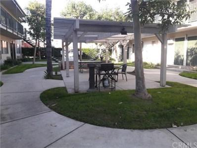 13926 Ramhurst Drive, La Mirada, CA 90638 - MLS#: DW18208172