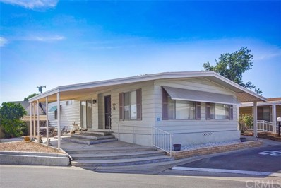 11730 Whittier Boulevard UNIT 22, Whittier, CA 90601 - MLS#: DW18208999