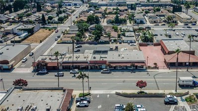 250 E La Habra Boulevard, La Habra, CA 90631 - MLS#: DW18209429
