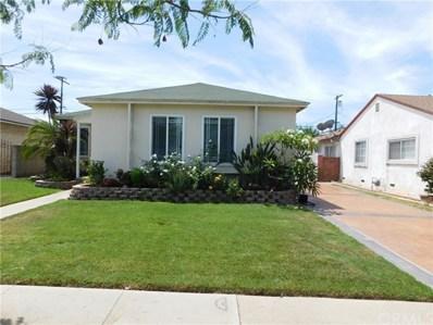 360 E Floral Drive, Monterey Park, CA 91755 - MLS#: DW18209475