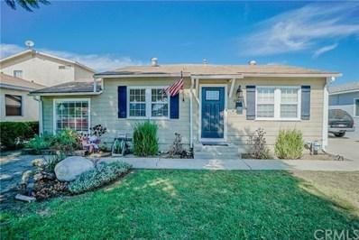 10923 Bexley Drive, Whittier, CA 90606 - MLS#: DW18211143