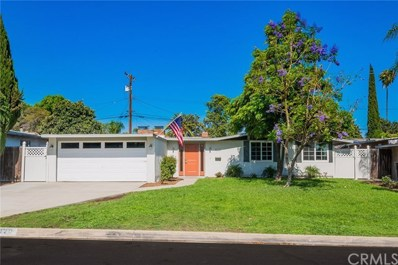 420 S Leaf Avenue S, West Covina, CA 91791 - MLS#: DW18211349