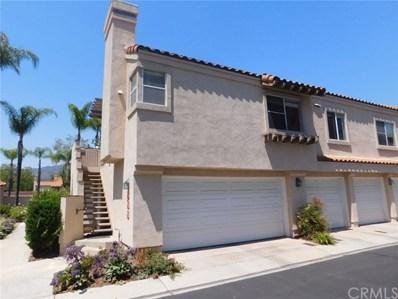 5 via acuatica, Rancho Santa Margarita, CA 92688 - MLS#: DW18212778