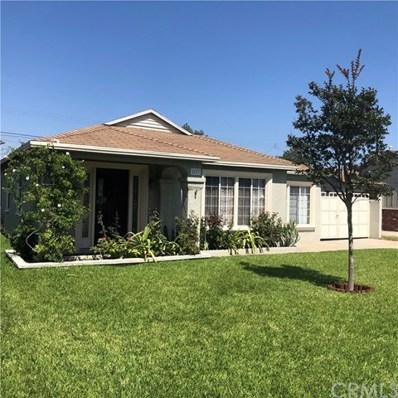 8523 Comolette St, Downey, CA 90242 - MLS#: DW18213364