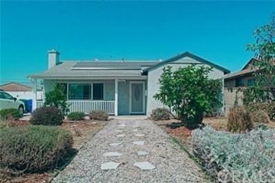 12009 Armsdale Avenue, Whittier, CA 90604 - MLS#: DW18213968