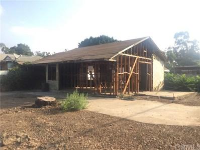 2208 Kaydel Road, Whittier, CA 90601 - MLS#: DW18214804