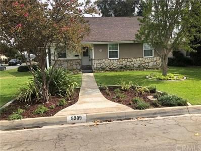 8209 Hondo Street, Downey, CA 90242 - MLS#: DW18215418