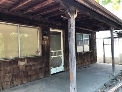 16919 Virginia Avenue, Bellflower, CA 90706 - MLS#: DW18215628
