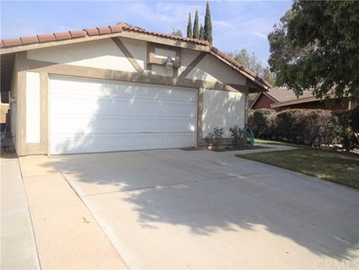 3061 Whata Road, Riverside, CA 92509 - MLS#: DW18215663