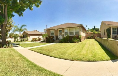 14620 Fairford Avenue, Norwalk, CA 90650 - MLS#: DW18218401