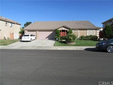 14733 Ladybird Lane, Victorville, CA 92394 - MLS#: DW18220217