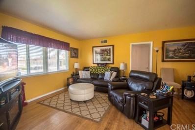1760 W Orange Avenue, Anaheim, CA 92804 - MLS#: DW18222643