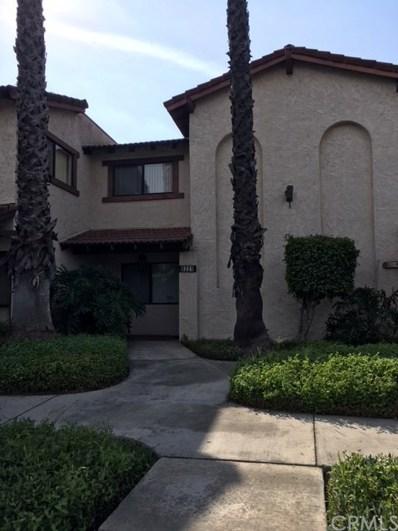 8221 Rosemead Boulevard, Pico Rivera, CA 90660 - MLS#: DW18222791
