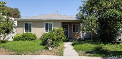 7074 Eastondale Avenue, Long Beach, CA 90805 - MLS#: DW18223306