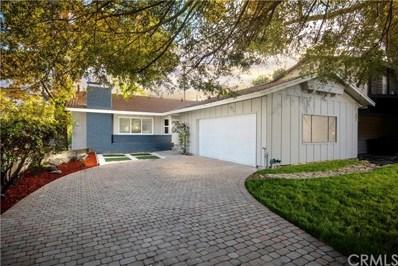 3304 Stevens Street, La Crescenta, CA 91214 - MLS#: DW18223479