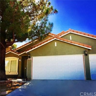 3714 E Avenue S12, Palmdale, CA 93550 - MLS#: DW18224269