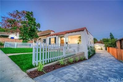 2980 Sunnynook Drive, Los Angeles, CA 90039 - MLS#: DW18224390