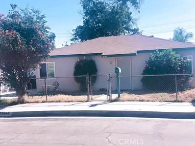 14344 Corby Avenue, Norwalk, CA 90650 - MLS#: DW18224722