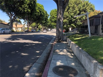 7906 Painter Avenue, Whittier, CA 90602 - MLS#: DW18225133