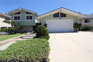 22736 Juniper Avenue, Torrance, CA 90505 - MLS#: DW18225713