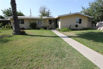 2044 W La Palma Avenue, Anaheim, CA 92801 - MLS#: DW18225857