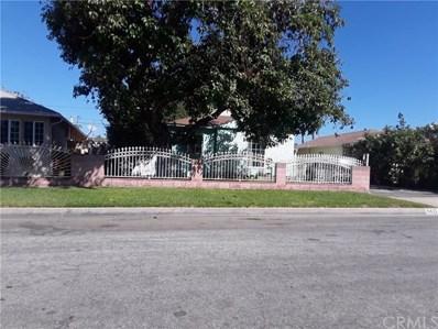 6415 Keltonview Drive, Pico Rivera, CA 90660 - MLS#: DW18226175