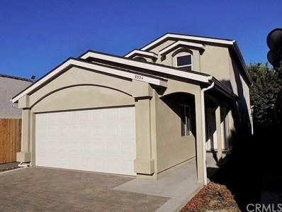 9324 California Avenue, South Gate, CA 90280 - MLS#: DW18226758