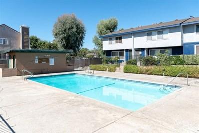 1940 Lucas Street UNIT 2, San Fernando, CA 91340 - MLS#: DW18227819