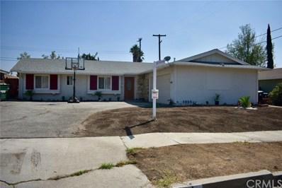 13084 Harps Street, Sylmar, CA 91342 - MLS#: DW18228225