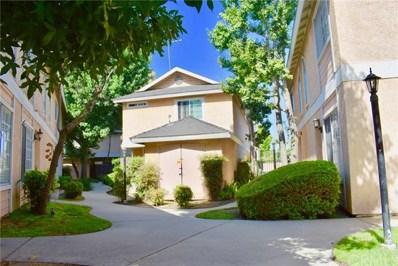 12235 Pine Street UNIT 12, Norwalk, CA 90650 - MLS#: DW18229821