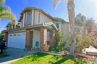 13247 Hitching Rail Circle, Corona, CA 92883 - MLS#: DW18229900
