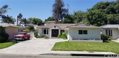 15145 Las Flores Avenue, La Mirada, CA 90638 - MLS#: DW18229981