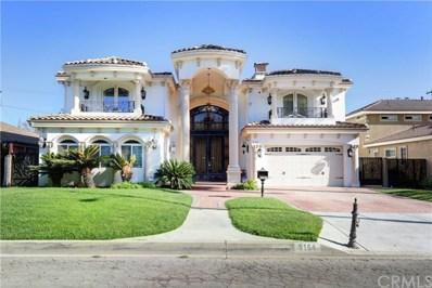 9164 Mel Dar Avenue, Downey, CA 90240 - MLS#: DW18232021