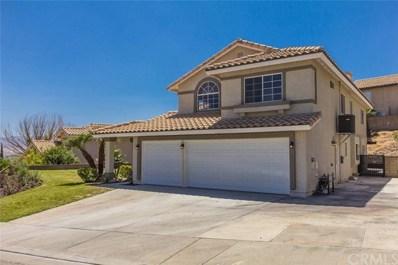29925 Muledeer Lane, Castaic, CA 91384 - MLS#: DW18233051