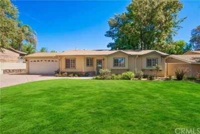 2440 Calle Narciso, Thousand Oaks, CA 91360 - MLS#: DW18233267